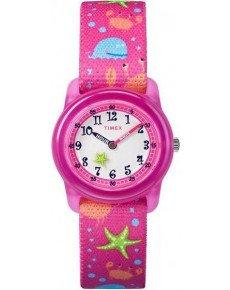 Детские часы TIMEX Tx7c13600