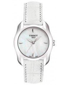 Женские часы Tissot T-WAVE T023.210.16.111.00