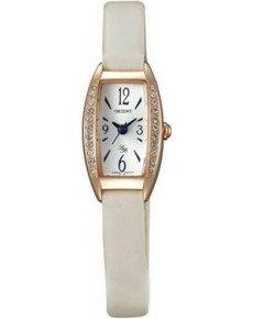 Часы ORIENT FUBTS009W0