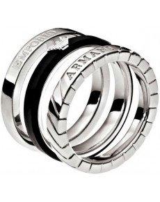Мужское кольцо ARMANI EG2763040