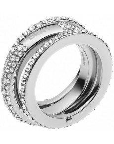 Женское кольцо DKNY NJ2073040