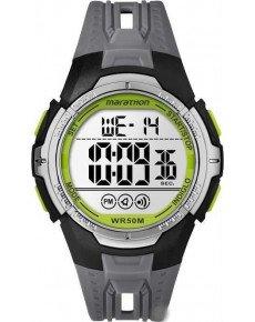 Мужские часы TIMEX Tx5m06700