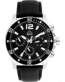 Мужские часы KAPPA KP-1413M-D