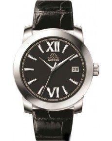 Женские часы KAPPA KP-1411L-F