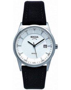 Женские часы BOCCIA 3184-01