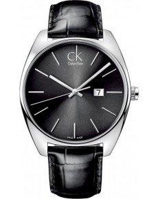 Мужские часы CALVIN KLEIN CK K2F21107