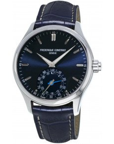Smart Watch Frederique Constant FC-285NS5B6