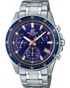 Мужские часы CASIO EFV-540D-2AVUEF
