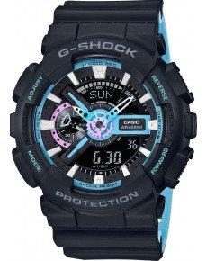 Мужские часы CASIO GA-110PC-1AER