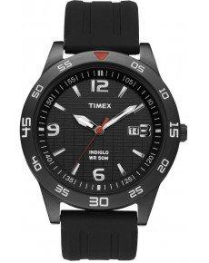 Мужские часы TIMEX Tx2n694