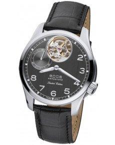Мужские часы EPOS 3434.183.20.34.25