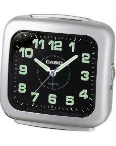 Настольные часы Casio TQ-359-8