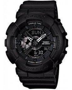 Женские часы CASIO BA-110BC-1AER