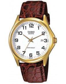 Мужские часы CASIO MTP-1188Q-7BEF