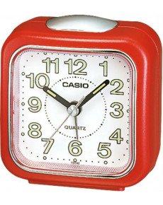 Настольные часы Casio TQ-142-4EF