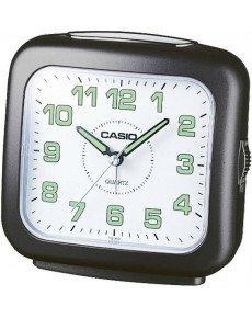 Настольные часы Casio TQ-359-1