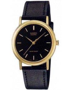 Мужские часы Casio MTP-1095Q-1AH
