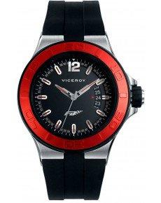 Мужские часы VICEROY 47773-75