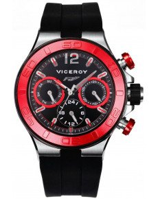 Мужские часы VICEROY 47776-55