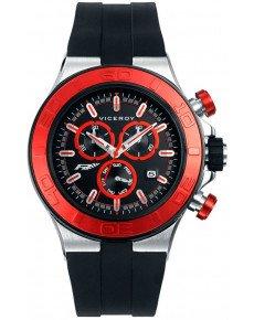 Мужские часы VICEROY 47777-77