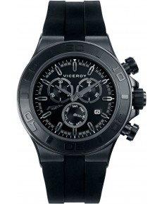Мужские часы VICEROY 47777-99