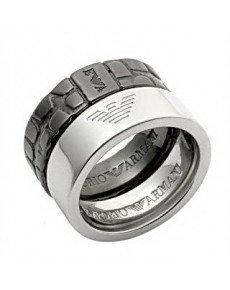 Мужское кольцо ARMANI EG2060040