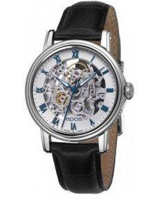 Мужские часы EPOS 3390.155.20.20.25