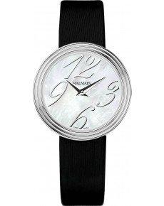 Женские часы BALMAIN B1371.32.84