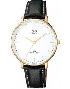 Мужские часы QQ QZ00J101Y