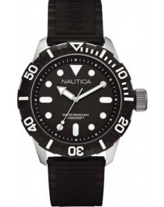 Мужские часы NAUTICA Na09600g