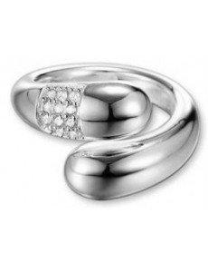 Женское кольцо Esprit ESRG-91038.A