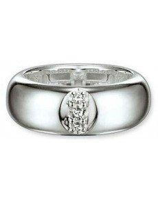 Женское кольцо Esprit  ESRG-91053.A