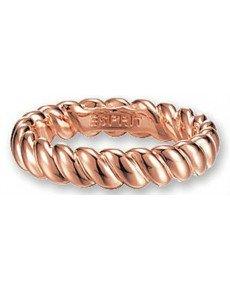 Женское кольцо ESPRIT ESRG-91123.B