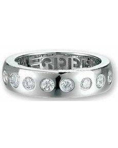Женское кольцо ESPRIT ESRG-91153.A