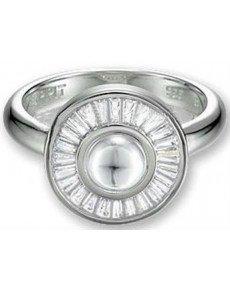 Женское кольцо ESPRIT ESRG-91159.A