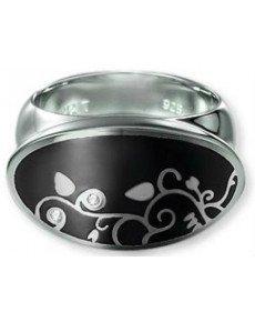 Женское кольцо ESPRIT ESRG-91206.B