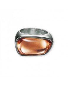 Женское кольцо ESPRIT ESRG-91282.A