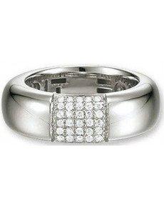 Женское кольцо ESPRIT ESRG-91160.A