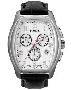 Мужские часы TIMEX Tx2m982