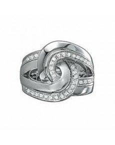 Женское кольцо Pierre Cardin PCRG-90170.A