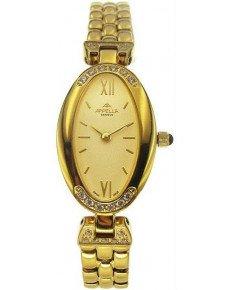 Женские часы APPELLA A-4240A-1002