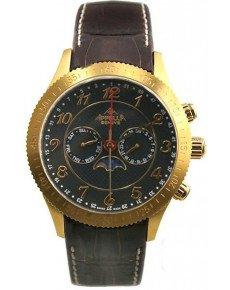 Мужские часы APPELLA A-4253-1014