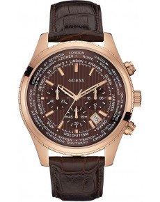 Мужские часы GUESS W0500G3