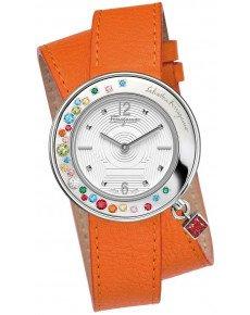 Женские часы SALVATORE FERRAGAMO Fr64sbq90001s165