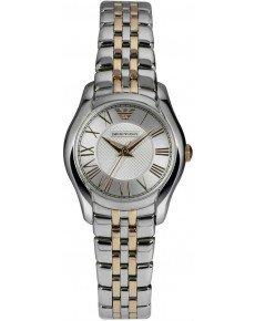 Женские часы ARMANI AR1825