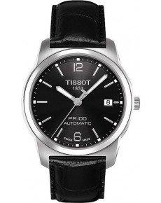 Мужские часы TISSOT T049.407.16.057.00 PR 100