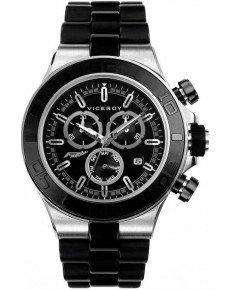 Мужские часы VICEROY 47775-57
