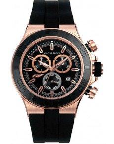 Мужские часы VICEROY 47777-97