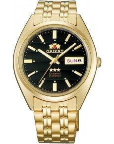 Часы ORIENT FAB00008B9