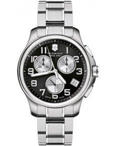 Мужские часы VICTORINOX V241455